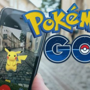 12 Things Event Planners Can Learn From Pokemon Go