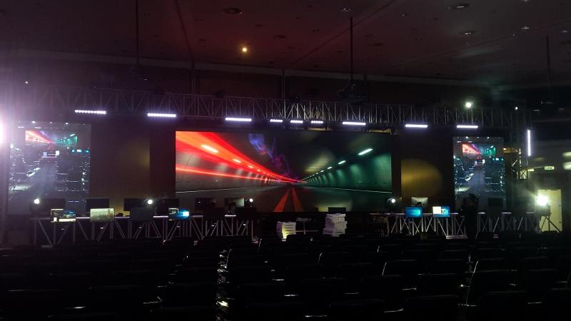 Primetel Gameshow2018 (3)