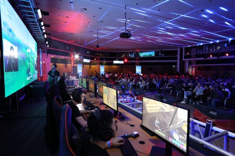 Primetel Gameshow2018 (5)