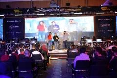 Primetel Gameshow2018 (6)