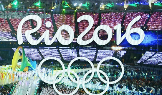 Exclusive: Event Professionals Comment on the Olympics Opening Ceremony